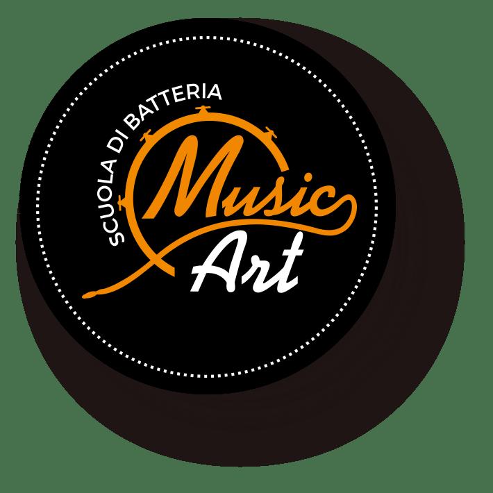 Scuola MusicArt